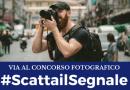 Assosegnaletica e Konsumer lanciano il concorso fotografico #ScattailSegnale